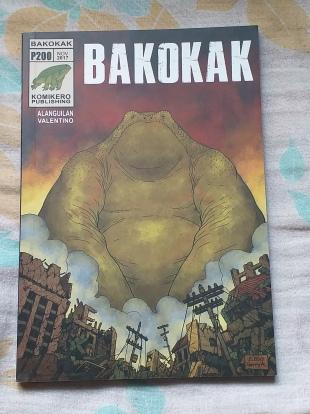 bakokak-gerry-alanguilan
