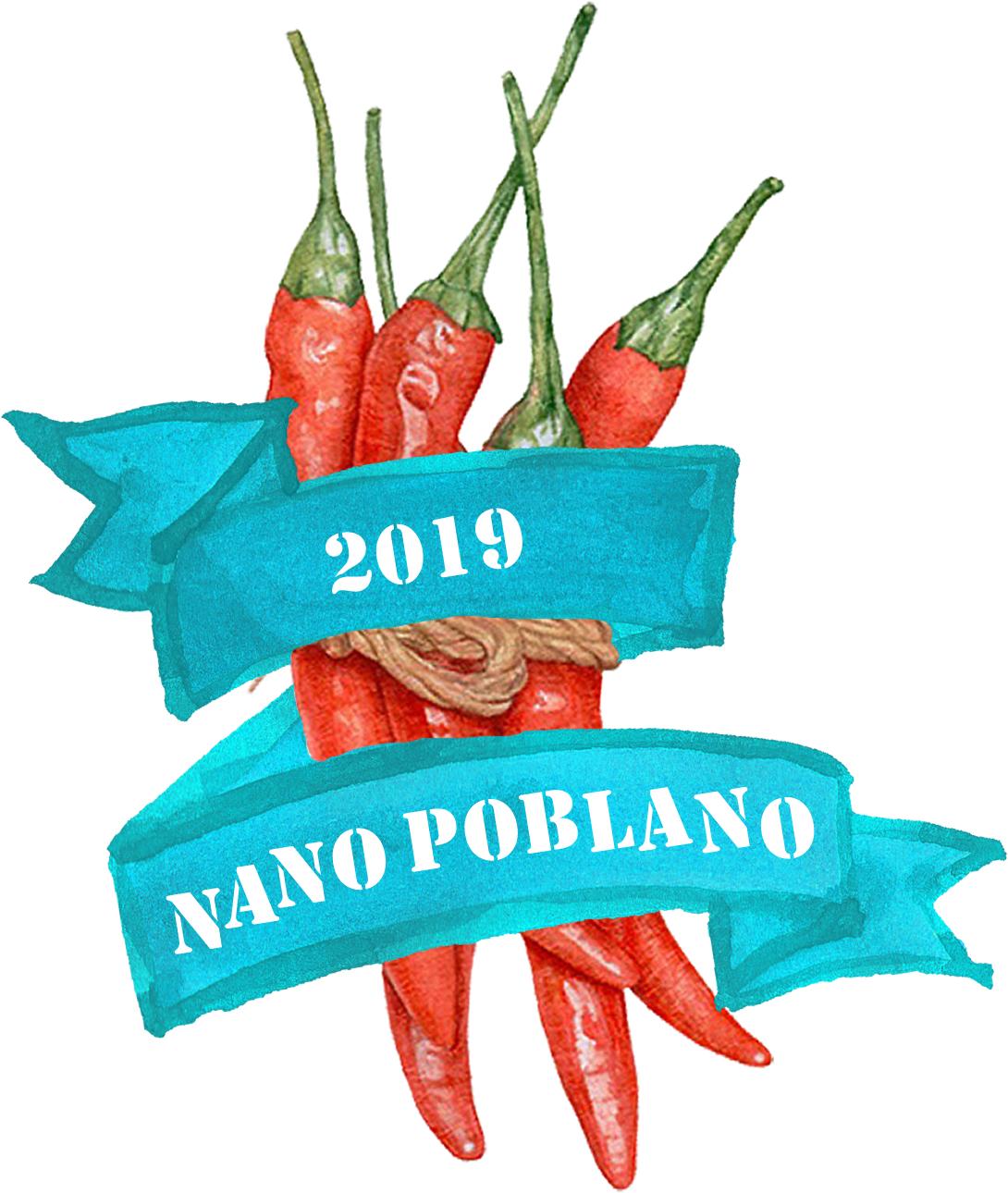 nano-poblano-2019